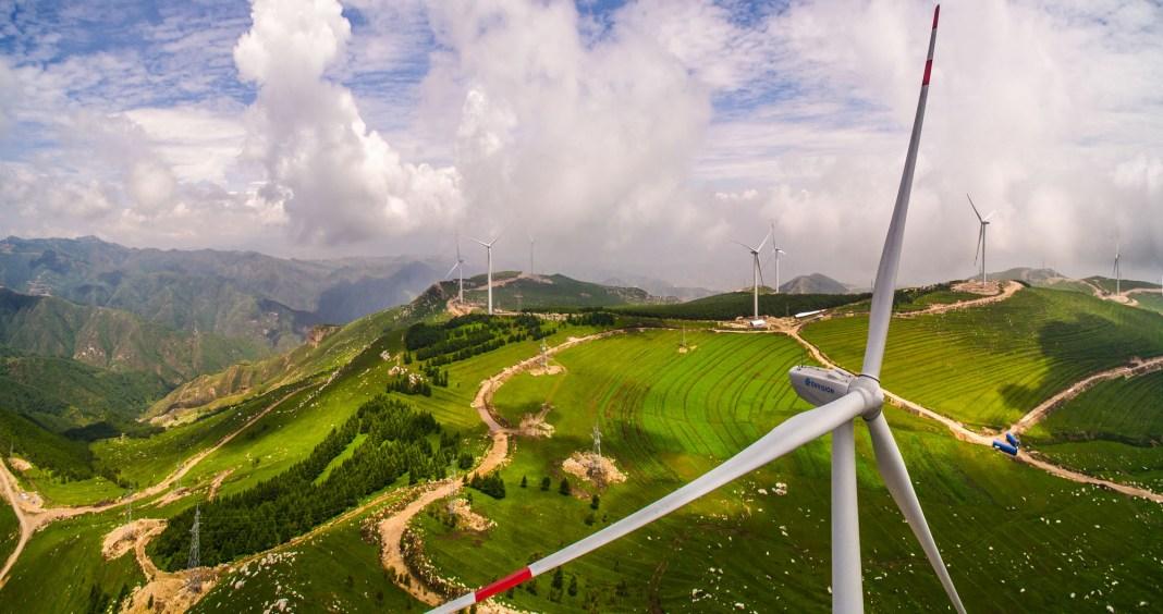 energiekrise-china