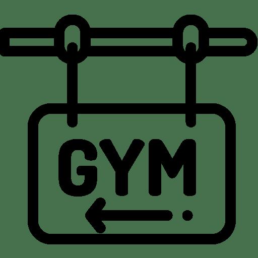 salle de fitness Tarbes