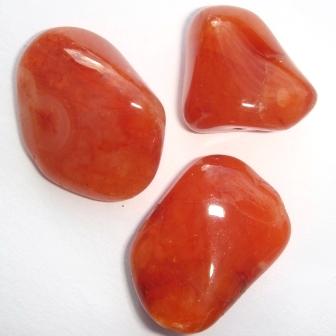 Gemstone Of The Day Carnelian Energymuse