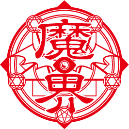 makai_logo