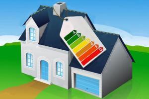 Home condition survey