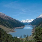 EU support for Austrian hydropower plant undermines own rules
