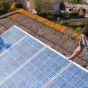 European Utilities Partner With Sungevity, Ikea To Market Solar Systems