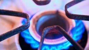 EU meets energy efficiency target six years early