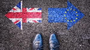 Preventing Brexit is still possible: Here's how