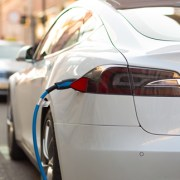 UK provides £35m for ultra low emission vehicles