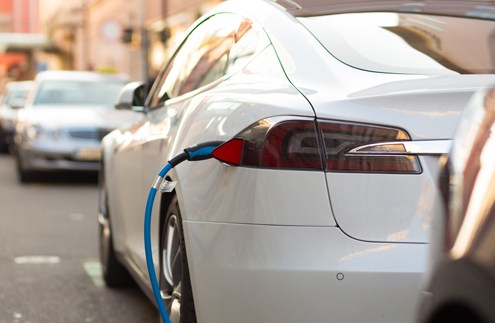 UK provides £35m for ultra low emission vehicles