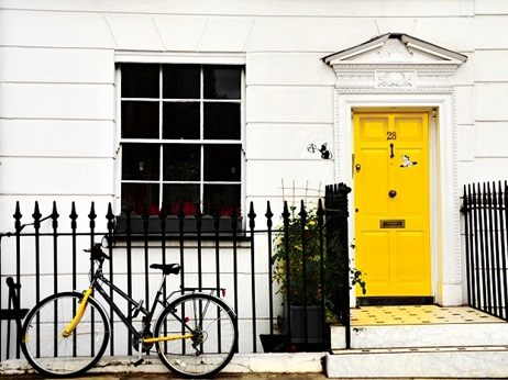 10 things to keep in mind before buying property post-Brexit