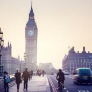 UK preparing Article 50 draft bill