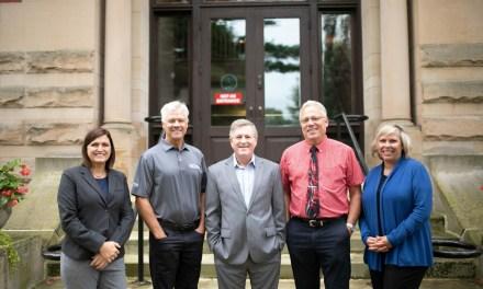 ABM Saves Historic Courthouse through ESPC