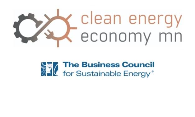 Minnesota makes dramatic decarbonization progress, new Factsheet reveals