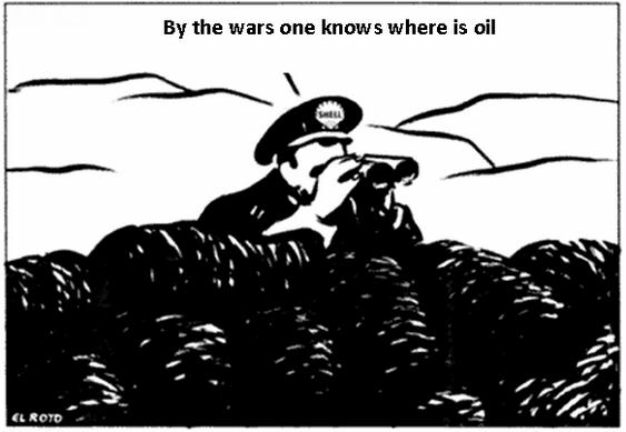 by-the-wars-one-knows-where-oil-is