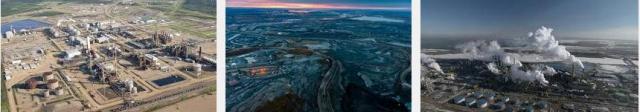 tar-sands-aerial-views-2