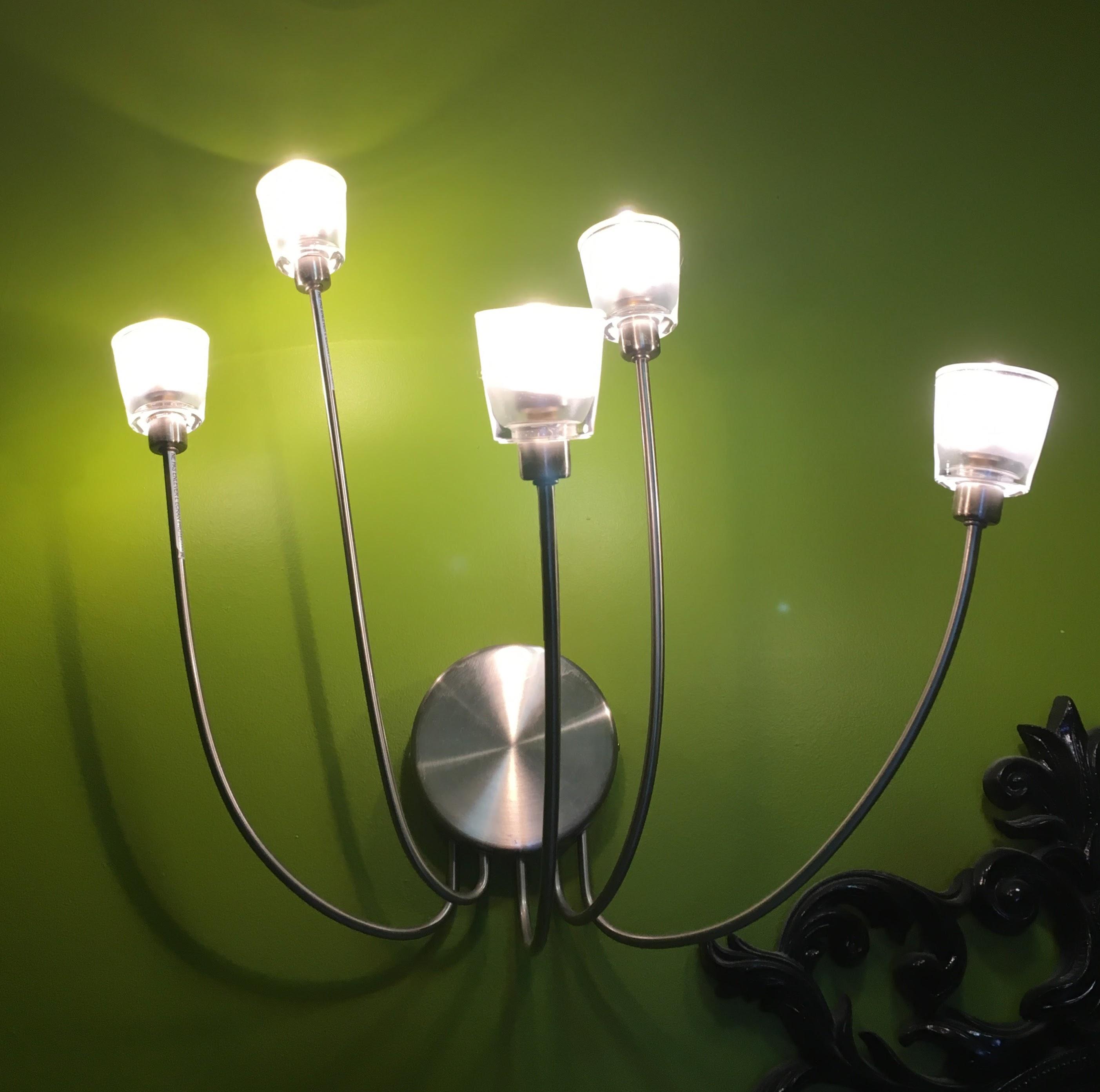 Mitsubishi Tv Light Bulbs