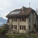 Rénovations énergétique