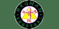 6-hkgmam-logo