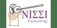 8-ni-fencing-logo