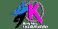 hkkinball-sponsor-logo-new