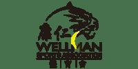 wellman-sponsor-logo