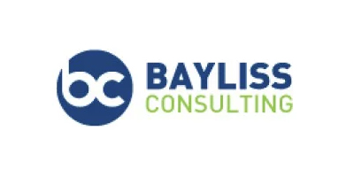 Bayliss Consulting