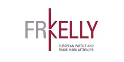 FR Kelly