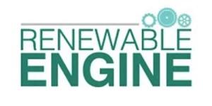 Renewable Engine