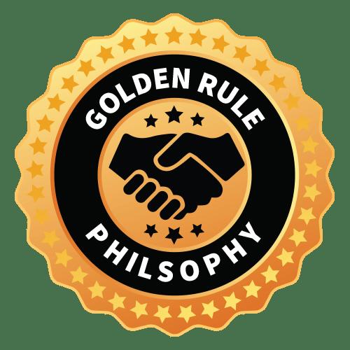 Seal-GoldenRule