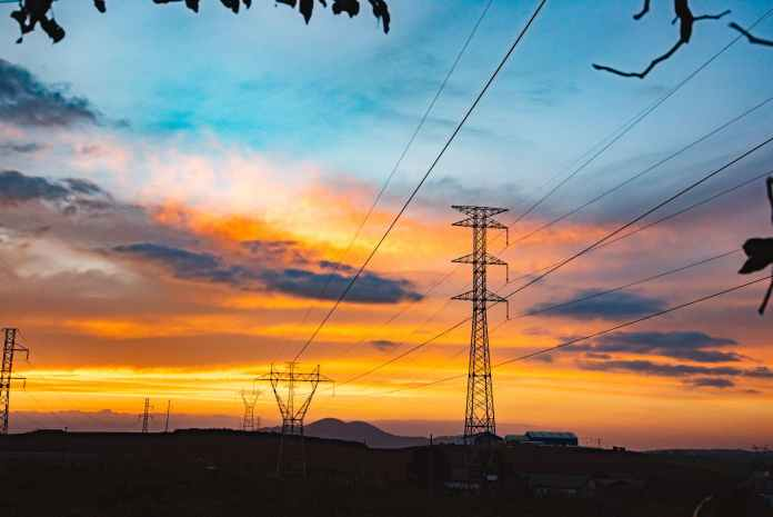 POST-2025 MARKET DESIGN CRITICAL TO ENERGY TRANSITION