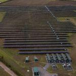 solar_farm__battery_storage