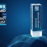 ees-AWARD-2021-finalists
