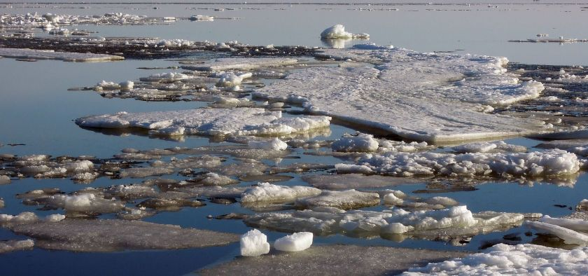 The Intergovernmental Panel on Climate Change's (IPCC) special report on global warming landed like a bombshell, judging from headlines in media across the globe. Now countries have to act immediately to prevent a outrages climate change.