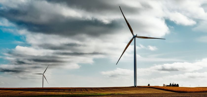 During the first three quarters of 2018, almost 170 billion kilowatt hours (billion kWh) of electricity in Germany was generated by renewable sources. This is a sharp increase compared to last year's.