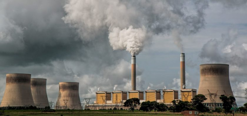 G20 countries gather in these days in Japan. The member states, which are expected to prevent further CO2 emissions plan to continue funding new coal-fired power plants, for example in Vietnam and Indonesia.