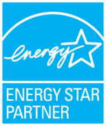 ENERGY STAR Partners will be required to take a class from a HERS training provider.