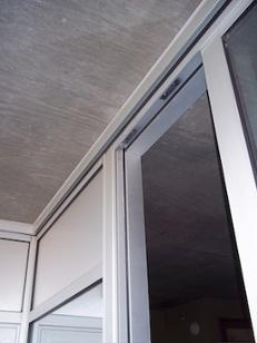heat transfer flaw slab floor ceiling