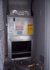 hvac-closet-door-filter-air-handler