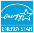 If-you-think-energy-star-version-3-was-hard-energy-star-logo