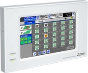variable-refrigerant-flow-and-other-benefits-of-city-multi-ag-150-central-control