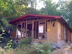 under construction designed to earn the energy star version 3.0 existing house