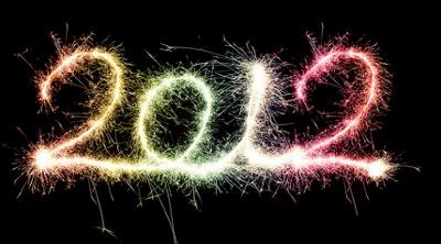 2012 fireworks energy vanguard blog