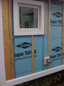 deep energy retrofit exterior insulation joe lstiburek building science historic preservation
