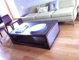 solar decathlon house appalachian state university boone nc living room furniture design