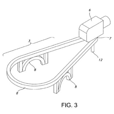 patent troll apparatus fig 3