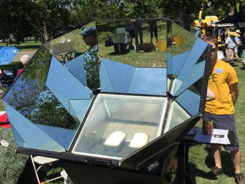 solar-cooker-cooking-festival-2015-sacramento-04