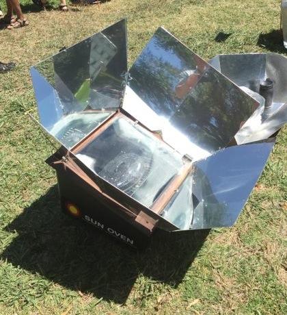 solar-cooker-cooking-festival-2015-sacramento-06