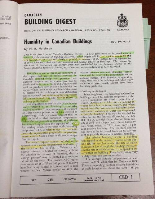 canadian-building-digests-number-1