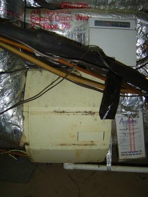 air-leakage-infiltration-humidifier-hvac-duct-bandaid.jpg