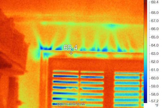 window-heat-loss-infrared-ir-image-with-blower-door.jpg