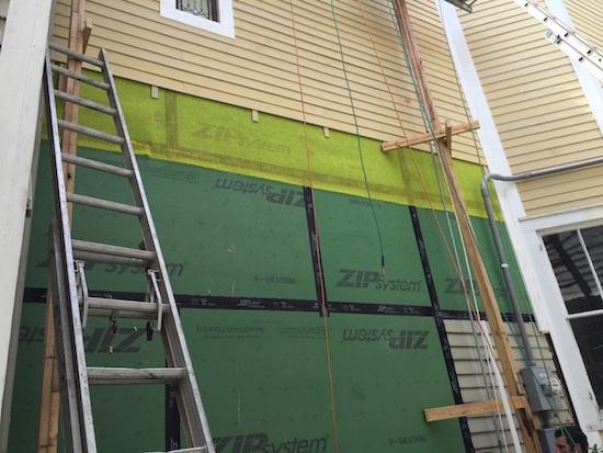 huber-zip-r-panel-with-homeslicker-new-orleans-550.jpg