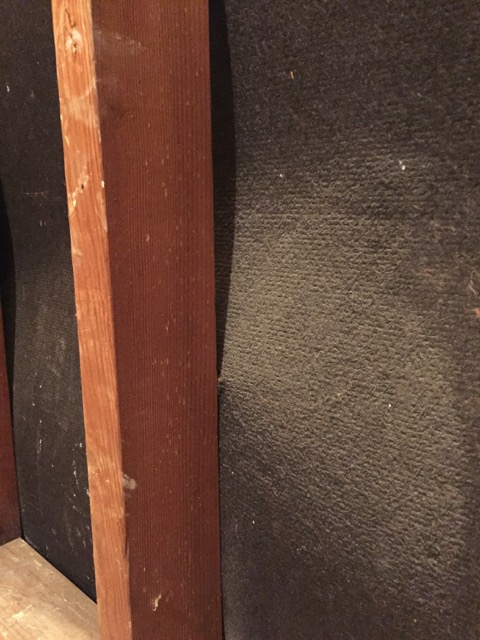 bathroom-renovation-celotex-sheathing-infiltration.jpg